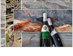 Riesling Eitelsbacher Karthäuserhofberg, 2011, Karthäuserhofberg (D) Ein deutscher Riesling in unserer Rieslingverkostung. Nicht exemplarisch für die deutsche Weinkultur. http://www.dieweinpresse.at/riesling-eitelsbacher-karthaeuserhofberg-2011-karthaeuserhofberg/