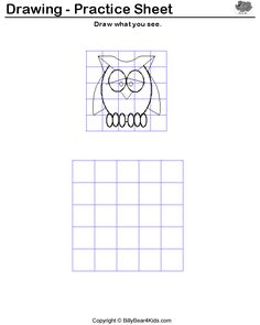 Printables Scale Drawing Worksheets drawing to scale worksheets pichaglobal art search and elephants on pinterest scale