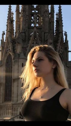 Is Katheryn Winnick Married or In a Relationship, Who is Her Husband or Boyfriend - Celebrities Female Lagertha, Katheryn Winnick Vikings, Canadian Actresses, Gorgeous Blonde, Bikini Pictures, Hot Bikini, Eva Green, Beautiful Actresses, Elizabeth Olsen
