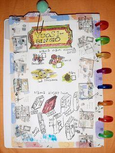 Inspiration Bullet Journal, Inspiration, Biblical Inspiration, Inspirational, Inhalation