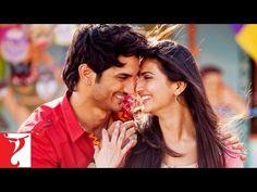 Gulabi - Song - Shuddh Desi Romance - Sushant Singh Rajput Vaani Kapoo...