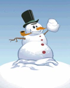 Christmas images Throwing Snowballs wallpaper and background photos