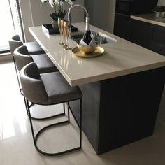 Kyla bar stools 2, SG-ID