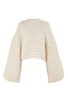 55 Best Knitted Textiles images  bfbdbbea3