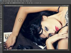 10 essential time-saving Photoshop tips: Digital Photography Review