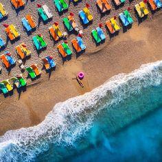 Bayram tatili ile birlikte yollara düşenlere bir bölge tavsiyesi de Ölüdeniz ve konaklama için isr plajın hemen arkasında yer alan @oysterresidences www.kucukoteller.com.tr/oyster-residence 📍Oludeniz / Muğla 🚪26 Odalı 📞 0252-6170765 👑Lüks 💍Romantik Otel 🏊🏻Yüzme Havuzlu / Yetişkinlere Özel