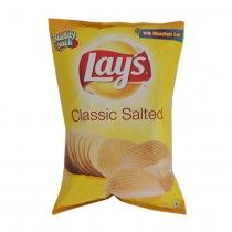 Shop online for your favorite Lays chips flavor without ever going to the store from Kiraanastore.com. Free Home Delivery.
