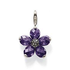 http://shop.thomassabo.com/XX-xx/sterling-silver/blume/pid/T0180-021-13