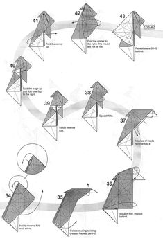 Ratattouille+04+-+Cuong+Hung+Nguyen+-+Origami+USA+Collection+2008.jpg (951×1406)