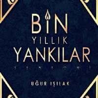 Ugur Isilak Bin Yillik Yankilar Yeni Muzik Album Sarkilar