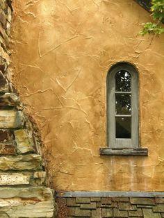 """Sunwise Turn"" Cottage, Carmel, California"