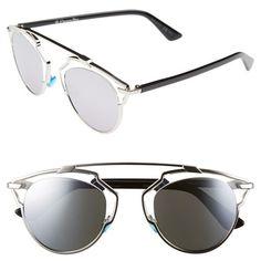 Oakley Sunglasses OFF! 10 Best Aviator Sunglasses For Men 2019 - The Finest Feed Best Aviator Sunglasses, Ray Ban Sunglasses Outlet, Ray Ban Outlet, Sunglasses Online, Oakley Sunglasses, Cat Eye Sunglasses, Mirrored Sunglasses, Sports Sunglasses, Summer Sunglasses