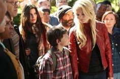 """Once Upon a Time"" Broken (TV Episode 2012) - IMDb"