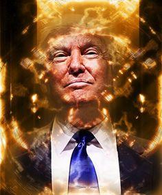 Donald Trump nie zrezygnuje z TTIP. Zwycięży chłodna kalkulacja -  Przyszły prezydent Stanów Zjednoczonych może wycofać się z negocjacji umowy TTIP. Grozi to wprowadzeniem ceł na towary z Unii Europejskiej, co może mieć negatywny wpływ na handel międzynarodowy i ceny. Jednak sytuacja ekonomiczna USA nie jest tak silna, by kraj ten całkowicie zrezygnował z poszer... http://ceo.com.pl/donald-trump-nie-zrezygnuje-z-ttip-zwyciezy-chlodna-kalkulacja-56156
