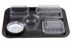 Empresa brasileira desenvolve material bactericida para aplicar a embalagens plásticas e itens de metal