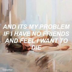 are you satisfied - marina and the diamonds