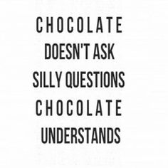 #quotes  dear jesus i am feeling super sorry for myself today  but seriously chocolate makes everything better   #irishbblogger #irishblogger #bbloggers #bloggers #irishbeautyblogger #beautyblogger #beautyblogger #coffee #like4like #follow #littlepaintedlady #recent #hotchocolate #marshmallows #glasses #tealights #fairylights #butterfly