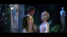 Richard Chamberlain and Gemma Craven in The Slipper and the Rose: The Story of Cinderella Richard Chamberlain, A Cinderella Story, Cinderella Costume, 1976 Movies, Young Movie, Rose Costume, The Thorn Birds, Musical Film, Classic Fairy Tales