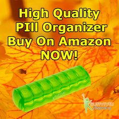 High quality 7 Day Pill Box Organizer Buy On Amazon Now! #pillbox #pillorganizer #pillsorganizer #pillboxorganizer #weeklypillorganizer #pillbox7day #survivevitamins #dailypillorganizer #7daypillorganizer #travelpillorganizer #pillorganizers #pillorganizer7day #pillorganizertravel #vitaminholderpillbox #dailypillorganizerlarge #largepillbox #7daypillbox #pillboxes #weeklypillboxes #pillboxcase #pillsbox #sevendaypillorganizer #weeklypillorganizerlarge #largepillorganizer
