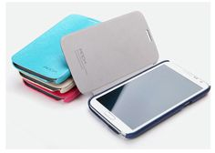 Genuine Rock City Side Flip Leather Cover Case For SamSung N7100 GALAXY Note2 | eBay