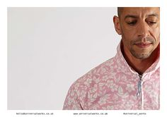 Universal work's passion is found in every characteristic piece British Fashion, British Style, Universal Works, Designer Clothes For Men, Men Casual, Collections, Mens Tops, Mens Designer Clothing, Casual Male Fashion