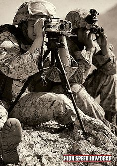 How Veterans Can Find And Leverage Mentors| High Speed Low Drag Podcast Transcript #podcast #military