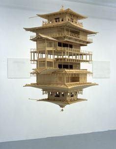 Reflection Model by Takahiro Iwasaki