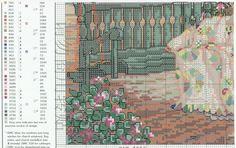 casas-3.jpg (1017×639)
