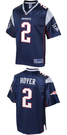 679a1185 8 Best Brian Hoyer images in 2013 | Cleveland rocks, Cleveland ...