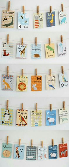 Play room ideas for kids, toddlers books wall decor #playroom #playroomideas #toddlerplayroom  #basementplayroom #modernplayroom #DIYplayroom #babyplayroom