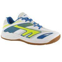 HI-TEC Viper Court Men's Squash Shoes