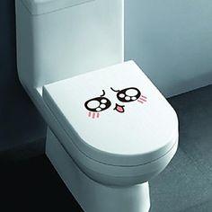 http://www.lightinthebox.com/pt/pessoas-bonito-toilet-rosto-postado-wall-stickers_p1209075.html