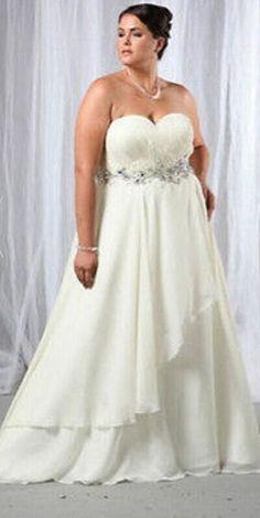 #Highquality #weddingdress #lace #longsleeves #bridal #wedding #dress #offtheshoulder #weddingdress #tulle #weddinggowns #ballgowns #bridalgowns #bridaldress #applique #mermaid #plusSize