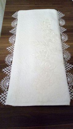 Home Decor, Crochet Cushions, Decoration Home, Room Decor, Home Interior Design, Home Decoration, Interior Design