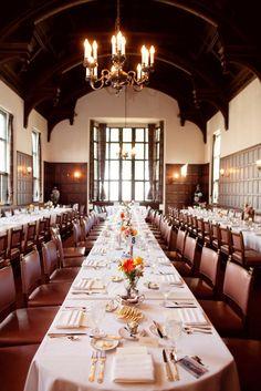 10 unique minnesota wedding venus Kitchi Gammi Club