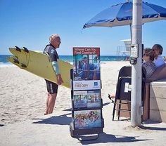"""Sharing comfort at the beach. Public witnessing in Oceanside, California"" @socaljorden #jw #jworg #jwworldwide #jwcalifornia"