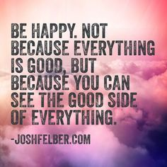 #happiness #Success #habits  Click ❤️ JoshFelber.com