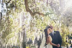 Richard Bell Photography @ Magnolia Plantation in Charleston SC wedding-giveaway-2014