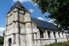 Francií, jež se teprve probírá z nedávného masakru v Nice, otřásl další teroristický útok. Dva islamisté vtrhli během mše do kostela v obci Saint-Etienne-du-Rouvray nedaleko Rouen a vzali 5 rukojmí, mezi nimi i 2 jeptišky a faráře Jacquese Hamela (†84).