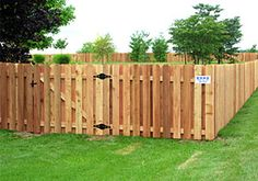 wood fences, fence replacement parts, fence gate Fence Gate, Fencing, Wood Fences, Home Board, Duke, New Homes, Yard, Exterior, Fence Ideas