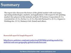 Aarkstore Bloomberg L P Strategic Swot Analysis Review  Market