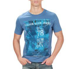 Calvin Klein #casualdenovamutum 65 3308 3039.