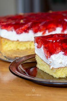 Quick Recipes, Kitchen Hacks, Allrecipes, Cheesecake, Cakes, Food, Kuchen, Fast Recipes, Cake Makers