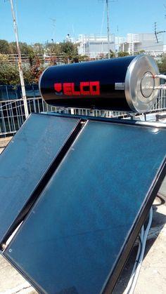 ΥΔΡΕΥΕΙΝ Υδραυλικοι Αθήνα Εγκατάσταση Ηλιακού Θερμοσιφωνα ELCO SOL TECH https://www.υδρευειν.eu/e-shop/product-category/προϊόντα/θερμοσίφωνες-ηλιακοί-ηλεκτρικοί-με-τ/elco-θερμοσίφωνες/ 2117702013