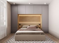 Idea, tactics, plus resource in pursuance of acquiring the very best outcome as well as coming up with the optimum utilization of bedroom furniture design Luxury Bedroom Design, Bedroom Closet Design, Bedroom Furniture Design, Bed Furniture, Home Decor Bedroom, Furniture Layout, Furniture Makeover, Furniture Ideas, Interior Design