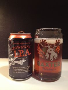 This is what an American IPA should taste like.