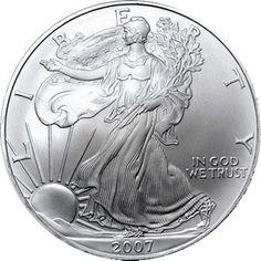 http://www.filatelialopez.com/moneda-onza-plata-estados-unidos-liberty-2007-p-15384.html