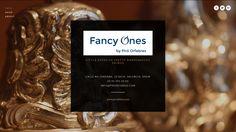 www.fancyones.com