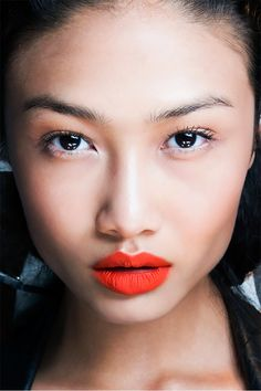 The Secret to Finding the Perfect Lip Color for Your Skin Tone via @ByrdieBeauty