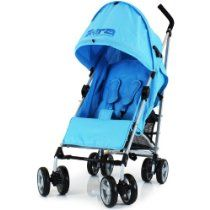 Baby Travel Zeta Vooom - Ocean Blue Stroller Buggy Pushchair from Birth Complete with Free Raincover Maclaren Pushchair, Prams And Pushchairs, Shopping Catalogues, Baby Prams, Purple Love, Mamas And Papas, Shopping World, Traveling With Baby, Strollers